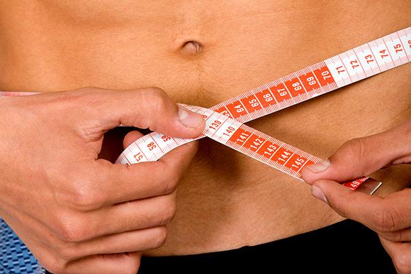 肥満を解消して、さらに筋力アップをはかる